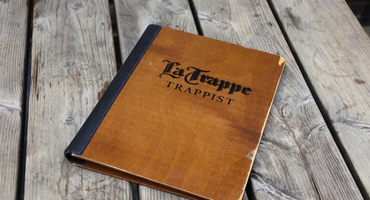 Trappist breweries in the Netherlands