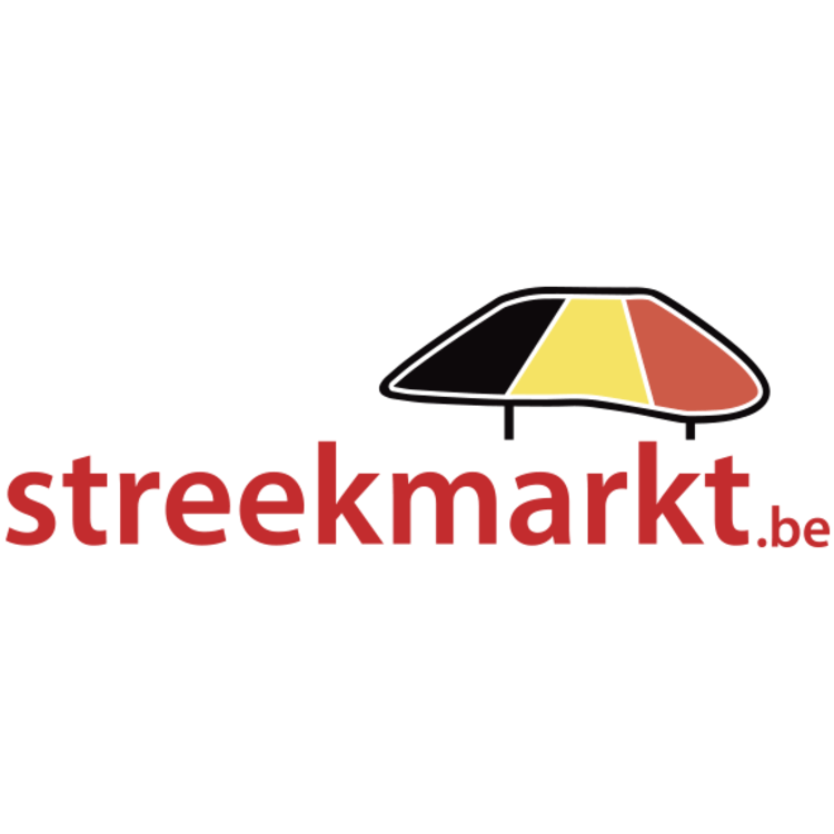Streekmarkt.be