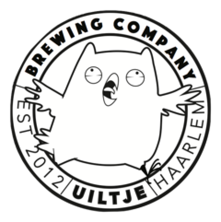 Uiltje Brewing Company